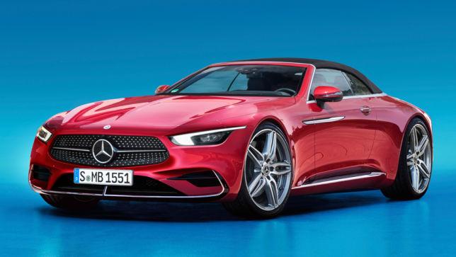 2021 - [Mercedes] SL [R232] - Page 2 Sl-kom10