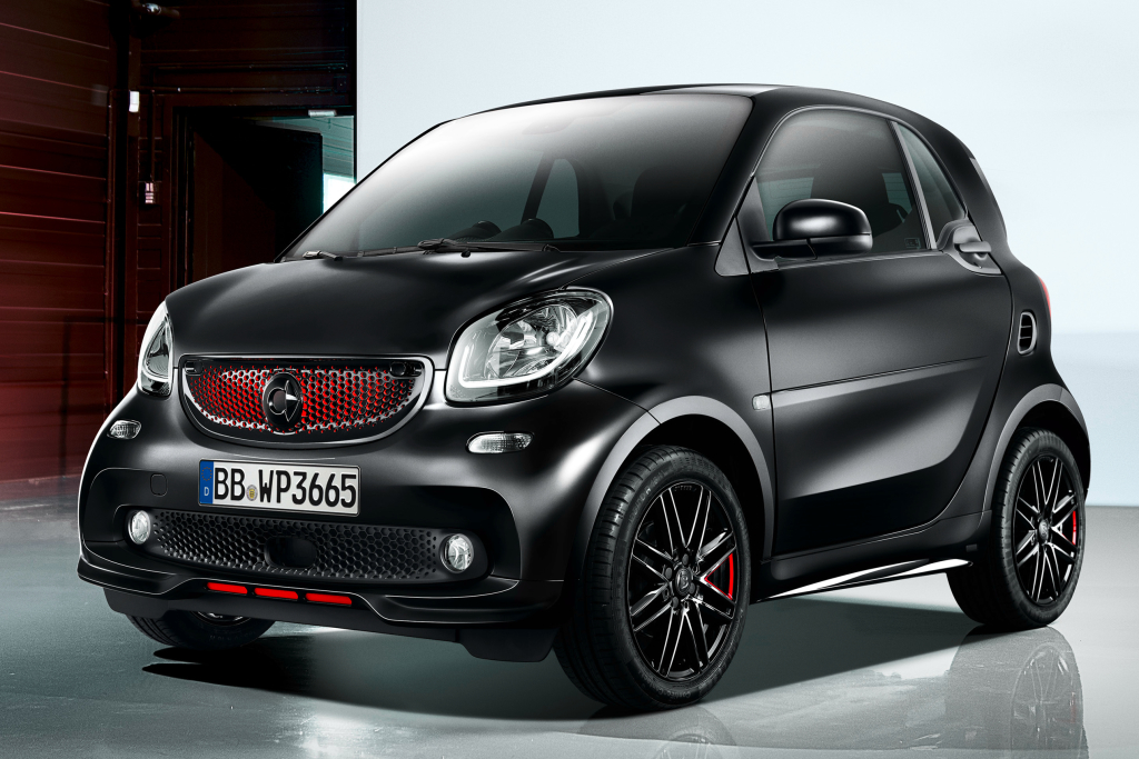 2014 - [Smart] ForTwo III [C453] - Page 34 Smart_10