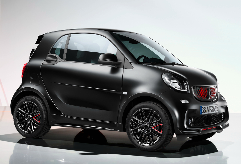 2014 - [Smart] ForTwo III [C453] - Page 34 Smart_11
