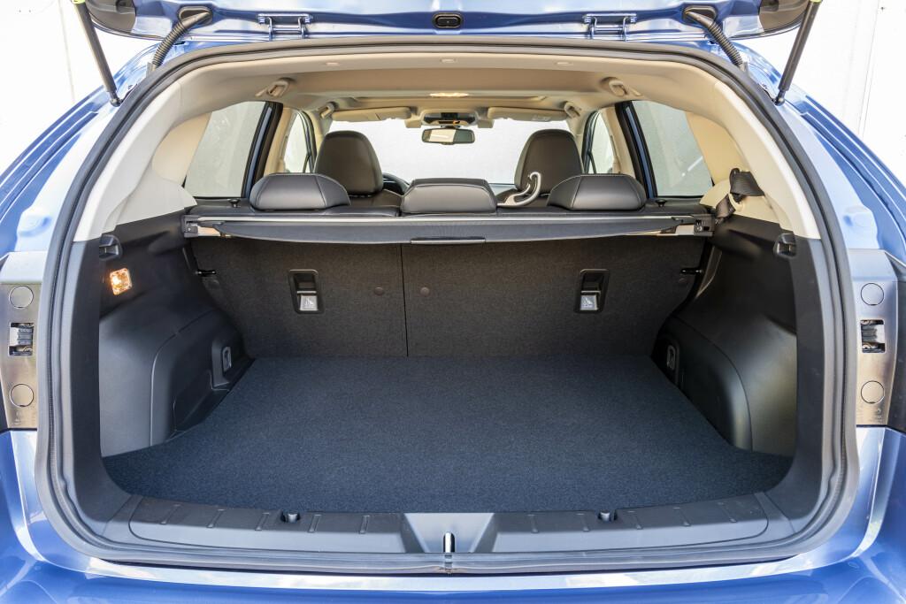 2016 - [Subaru] Impreza - Page 3 Subaru23