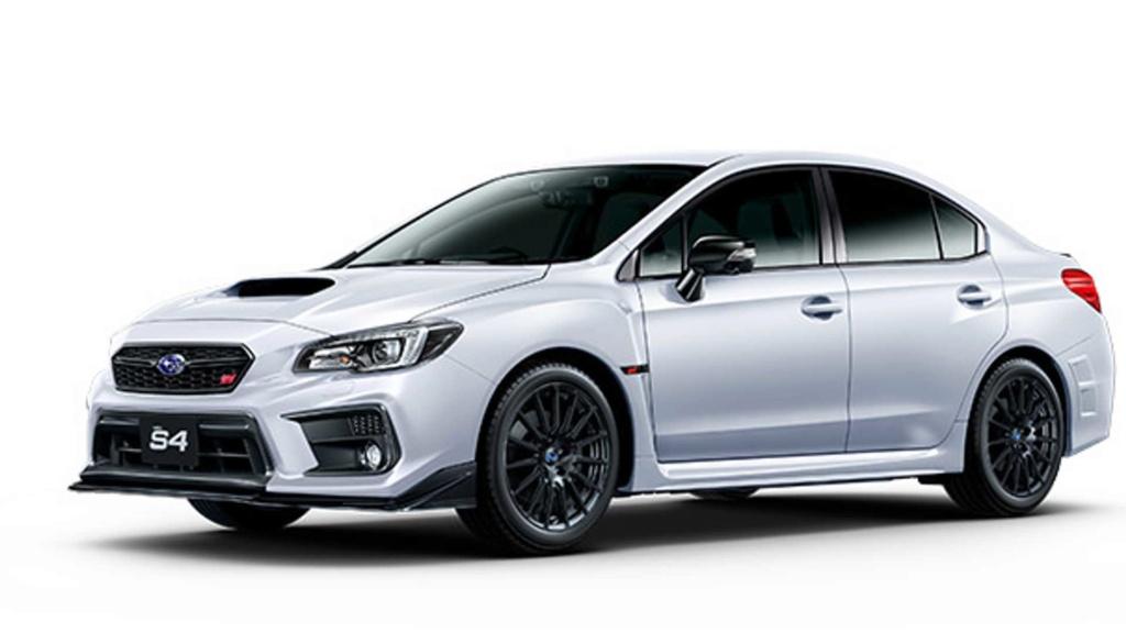 2014 - [Subaru] Impreza WRX/STi  - Page 6 Subaru25