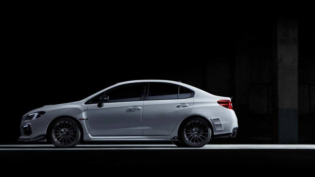 2014 - [Subaru] Impreza WRX/STi  - Page 6 Subaru26
