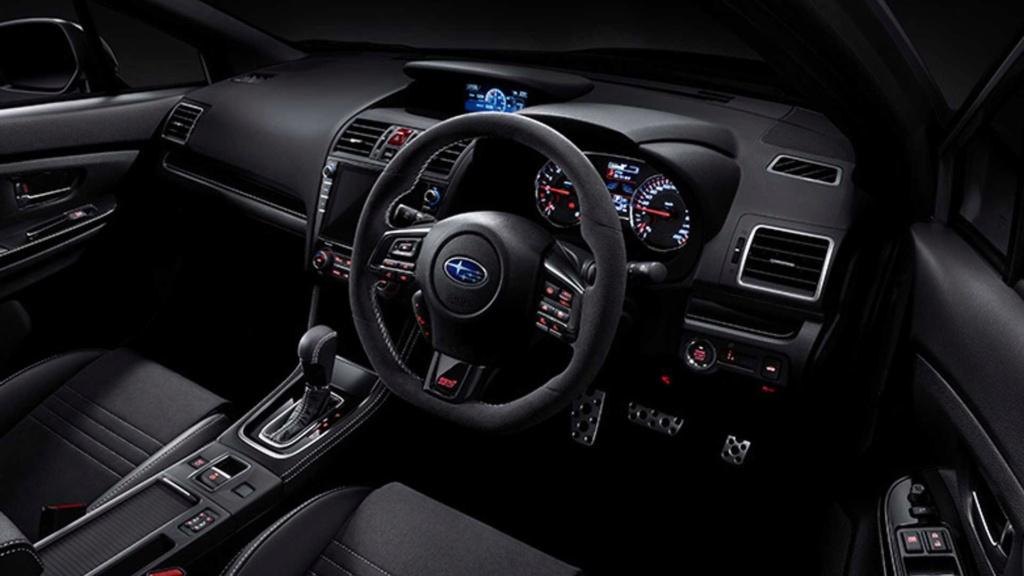 2014 - [Subaru] Impreza WRX/STi  - Page 6 Subaru29