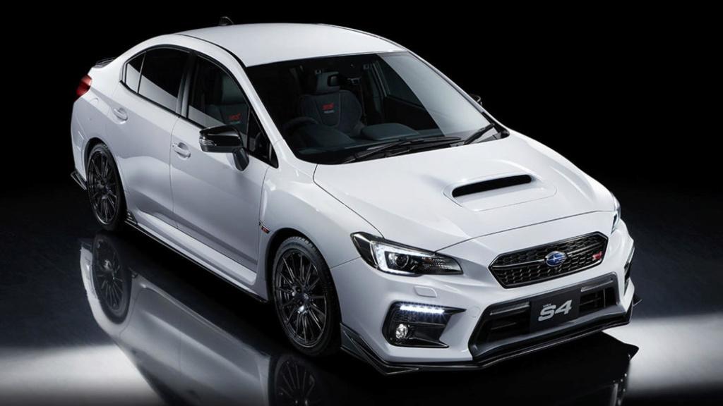 2014 - [Subaru] Impreza WRX/STi  - Page 6 Subaru30