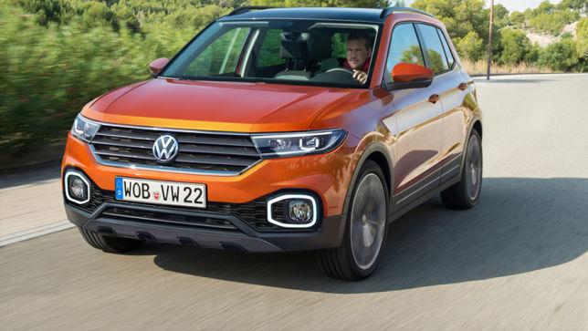 2018 - [Volkswagen] T-Cross - Page 5 Suv-mi10