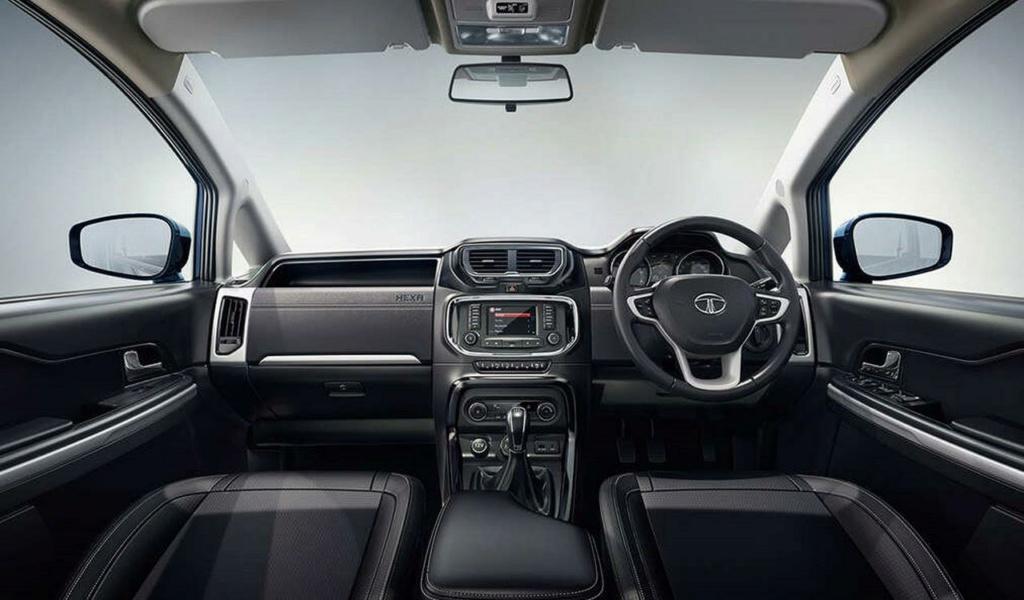 [Actualité] Groupe Tata (Jaguar, Land Rover) - Page 10 Tata-h11