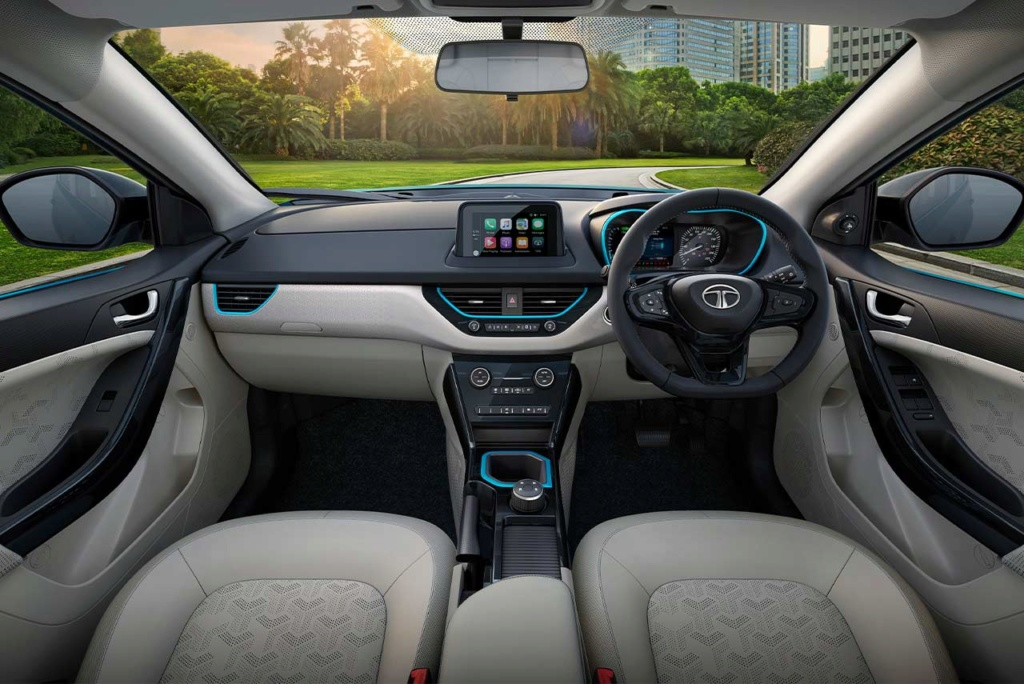 [Actualité] Groupe Tata (Jaguar, Land Rover) - Page 10 Tata-n11