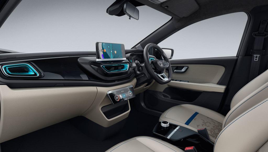[Actualité] Groupe Tata (Jaguar, Land Rover) - Page 10 Tata_a17