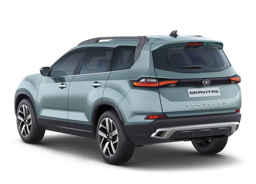 [Actualité] Groupe Tata (Jaguar, Land Rover) - Page 9 Tata_g10