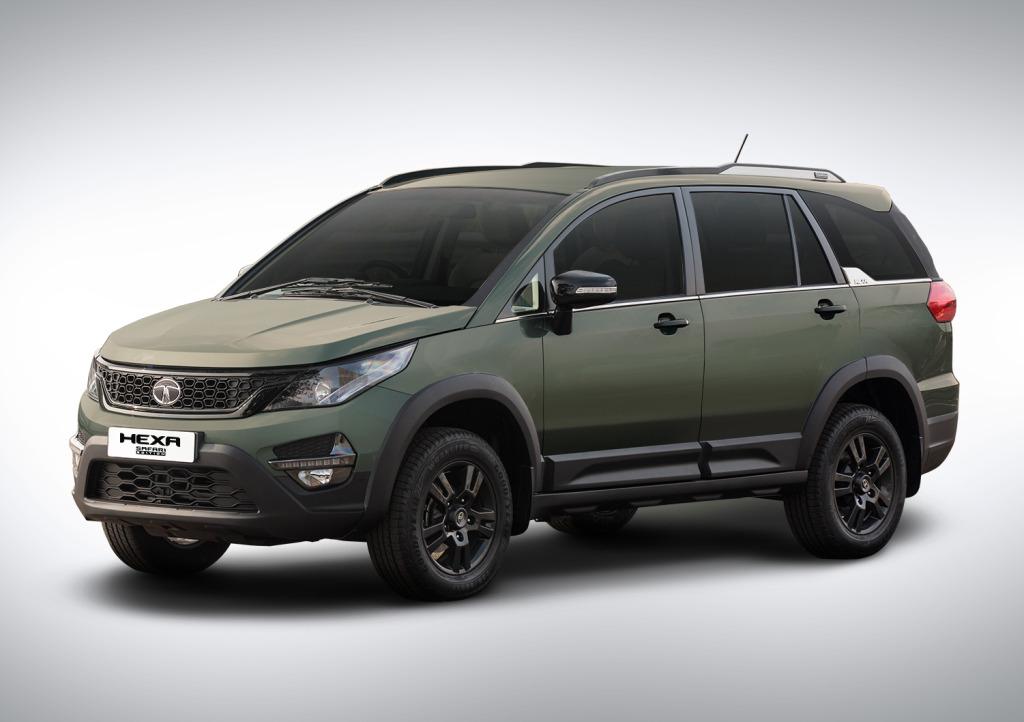 [Actualité] Groupe Tata (Jaguar, Land Rover) - Page 9 Tata_h12