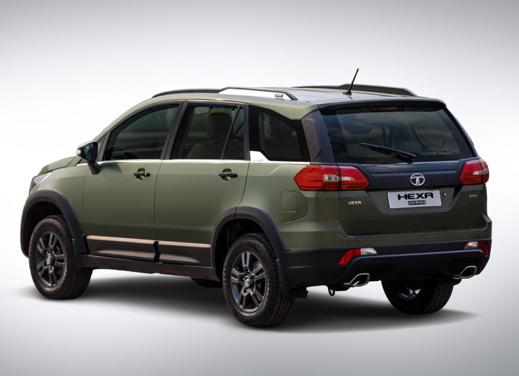 [Actualité] Groupe Tata (Jaguar, Land Rover) - Page 9 Tata_h13