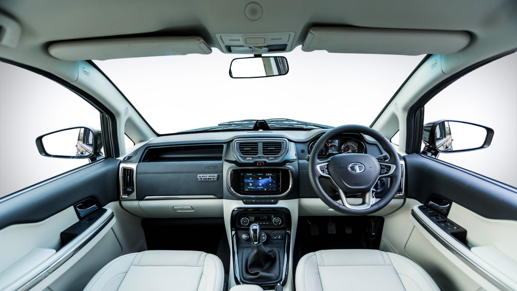 [Actualité] Groupe Tata (Jaguar, Land Rover) - Page 9 Tata_h14