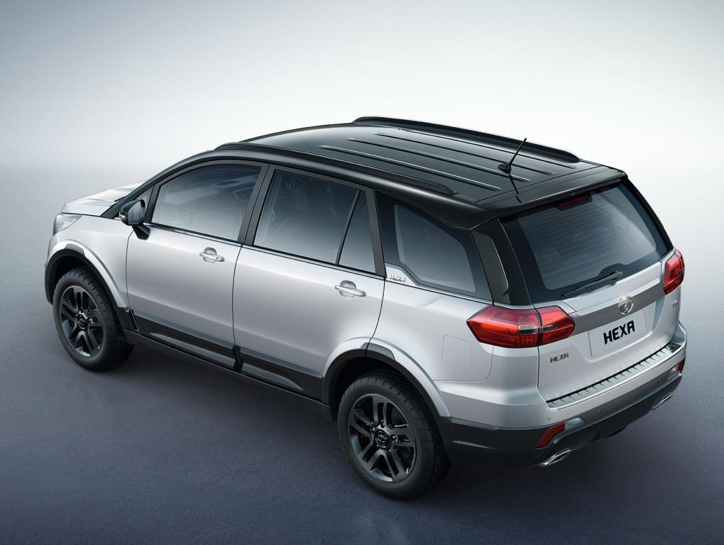 [Actualité] Groupe Tata (Jaguar, Land Rover) - Page 10 Tata_h17