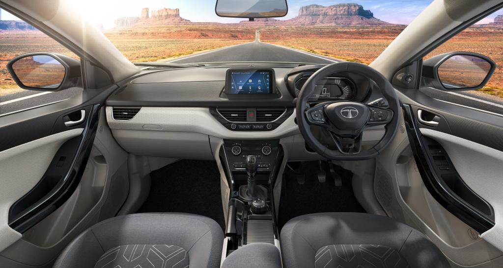 [Actualité] Groupe Tata (Jaguar, Land Rover) - Page 10 Tata_n19