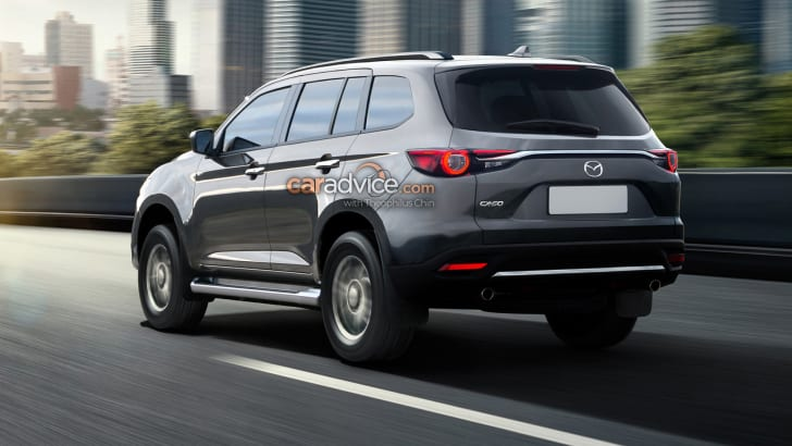 2022 - [Mazda] CX-50 - Page 2 Te2jgu10