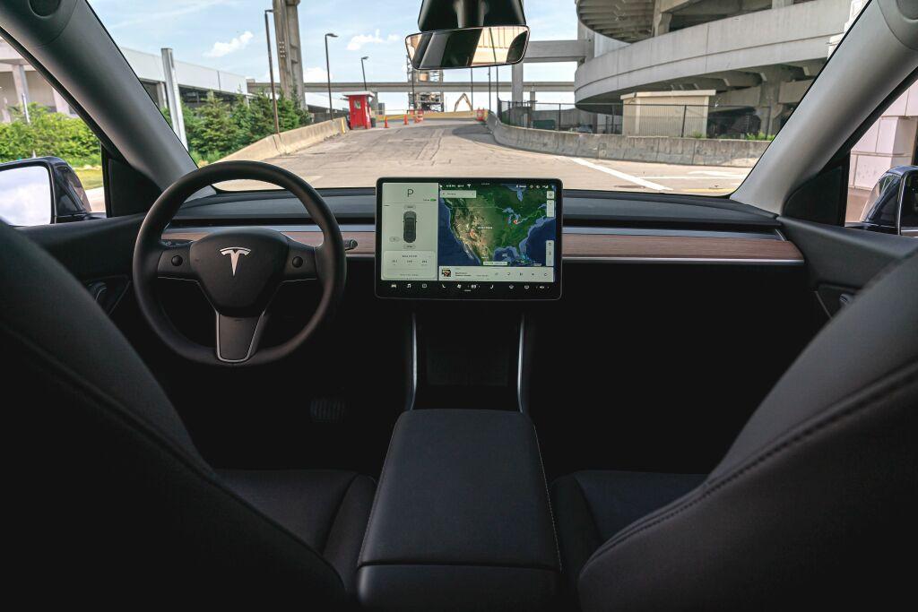 2019 - [Tesla] Model Y - Page 6 Tesla_18