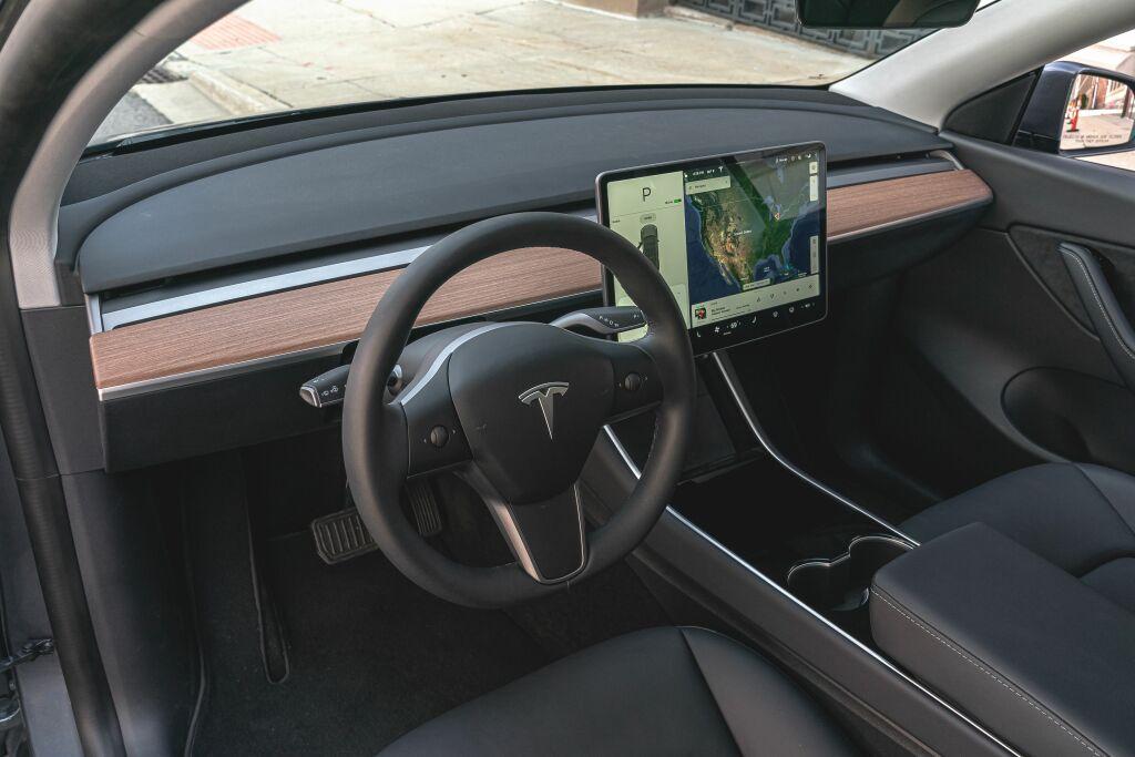 2019 - [Tesla] Model Y - Page 6 Tesla_21
