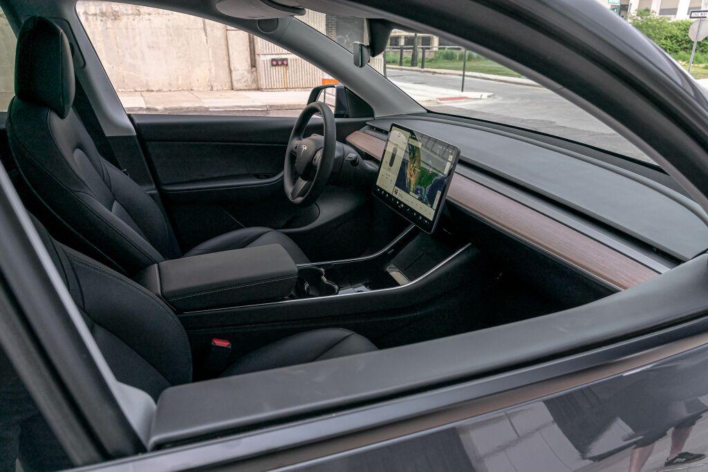 2019 - [Tesla] Model Y - Page 6 Tesla_24
