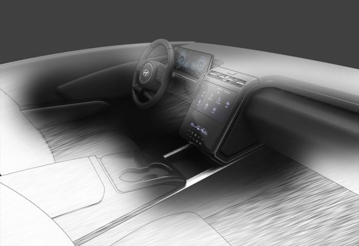 2020 - [Hyundai] Tucson  - Page 3 Thumb-16