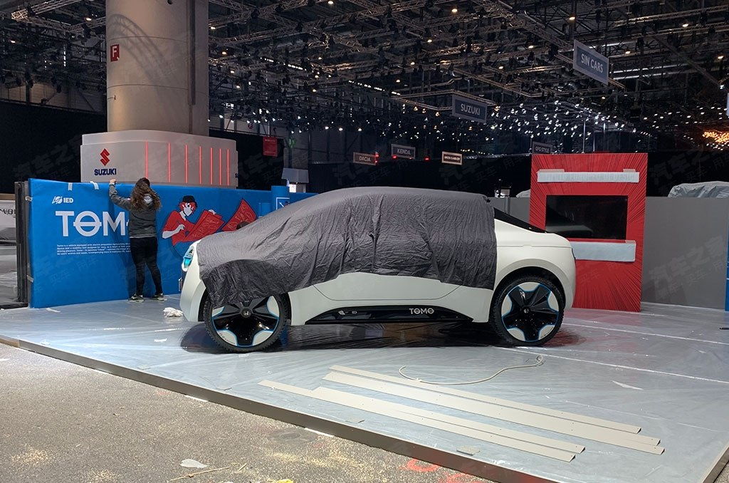 2019 - [Honda] Tomo Concept (Geneve) Tomo_10