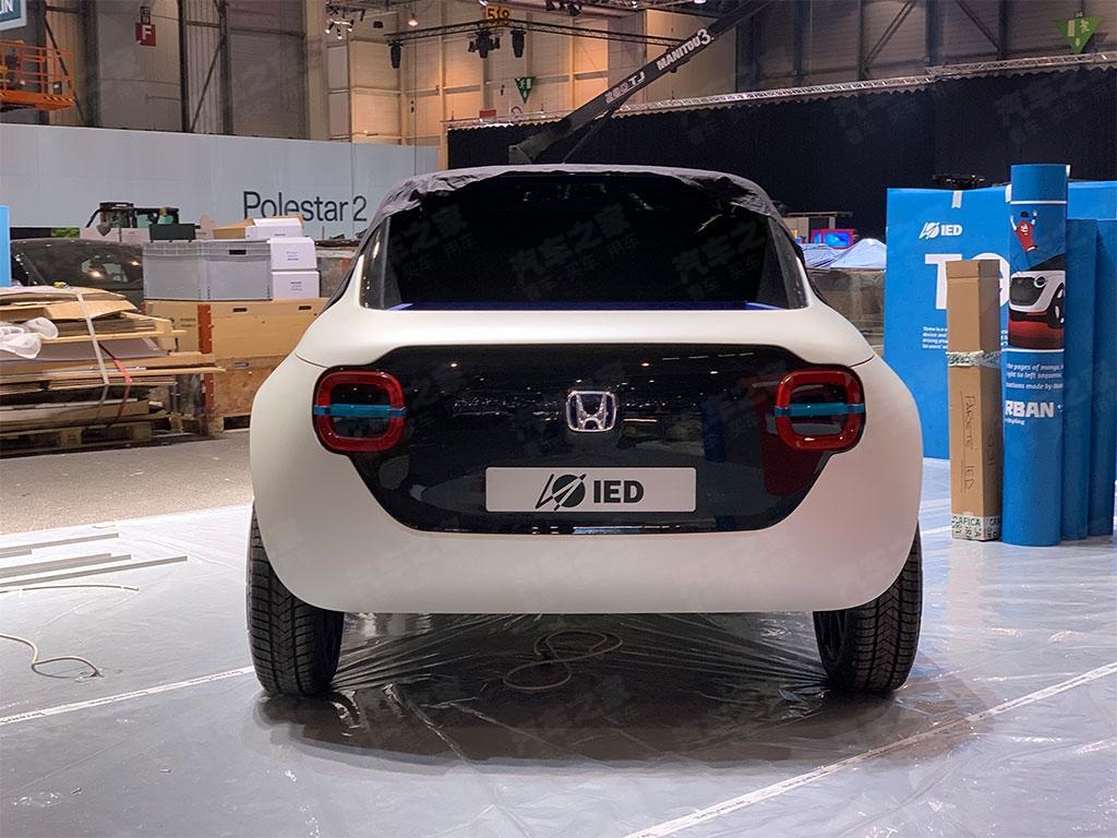 2019 - [Honda] Tomo Concept (Geneve) Tomo_12