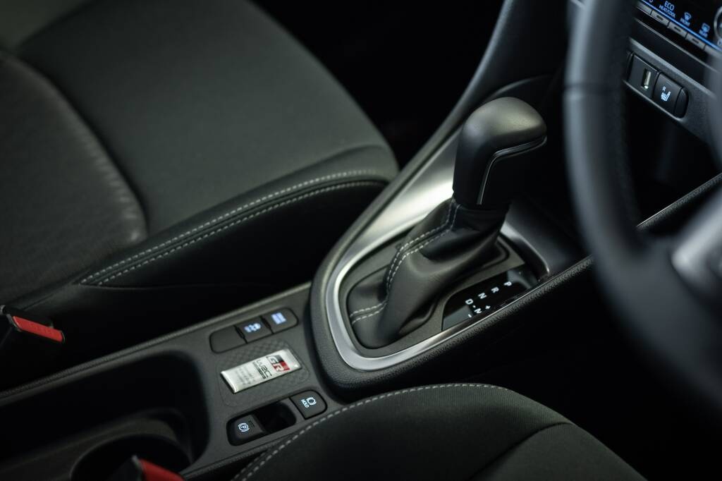 2020 - [Toyota] Yaris - Page 11 Toyot157
