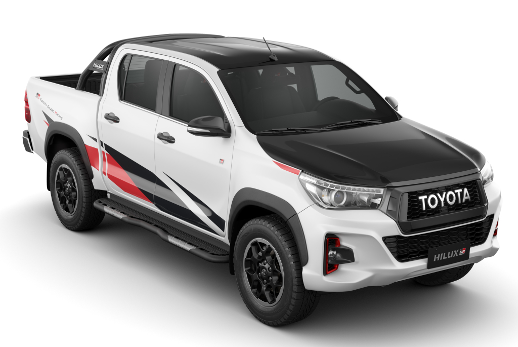 2015 - [Toyota] Hilux - Page 3 Toyota32