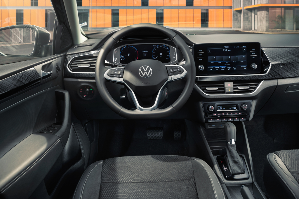 2017 - [Volkswagen] Polo VI  - Page 31 Volksw81
