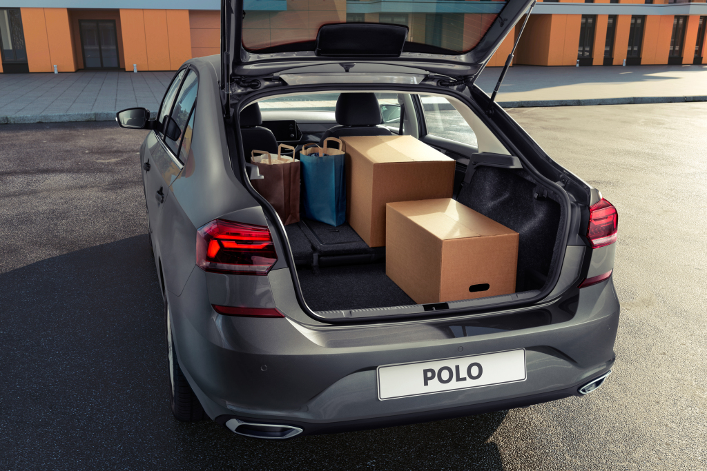 2017 - [Volkswagen] Polo VI  - Page 31 Volksw82