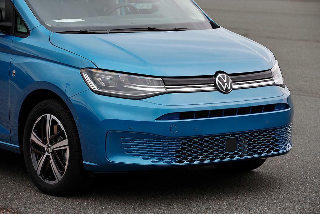 2020 - [Volkswagen] Caddy V - Page 5 Vw-cad14