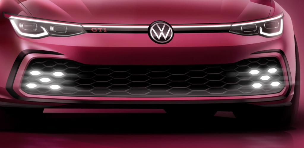 2020 - [Volkswagen] Golf VIII - Page 12 Vw-gol10