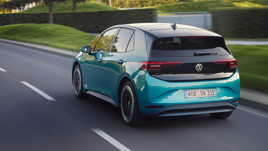 2019 - [Volkswagen] ID.3 - Page 17 Vw-id-16