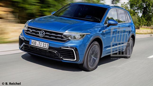 2020 - [Volkswagen] Tiguan II restylé  Vw-tig10