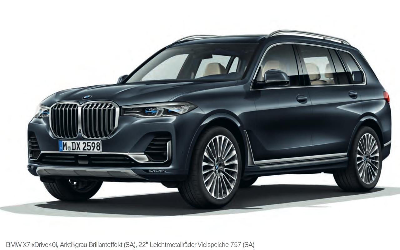 2017 - [BMW] X7 [G07] - Page 12 X7_11