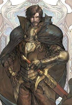 Rune [Continente de Campanhas] Grensa10