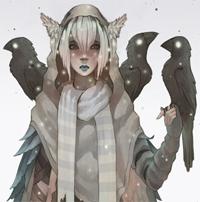 Rune [Continente de Campanhas] Hex_gi10