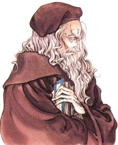 Rune [Continente de Campanhas] Lucius10