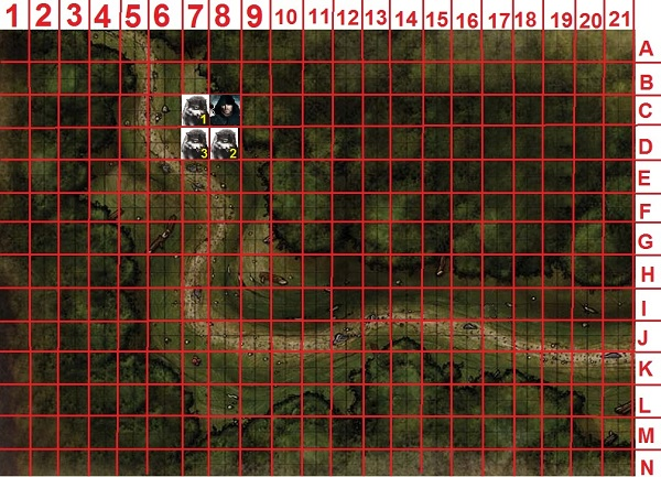 Luar [Parte 1]  - Página 3 Map0210