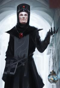 Rune [Continente de Campanhas] Matt10