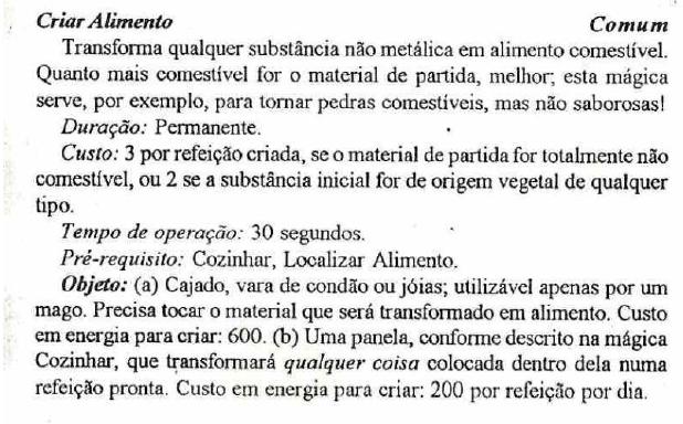 O Culto (GURPS Banestorm) - Vagas à Combinar - Página 9 Mimimi10