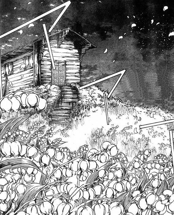 Kimi wa cosmo kanjita koto ga aru ka - OFF Topic - Página 2 Opjoj10