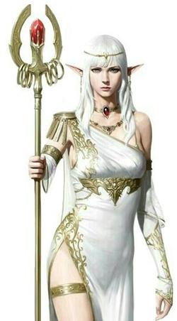 Rune [Continente de Campanhas] Sacerd10