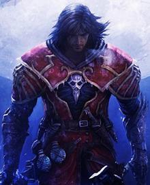 Rune [Continente de Campanhas] Sacerd11