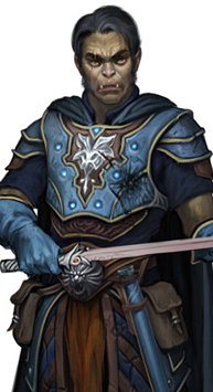 Rune [Continente de Campanhas] Sacerd12