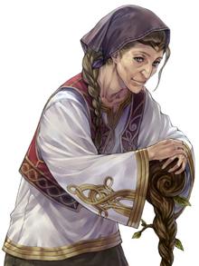 Rune [Continente de Campanhas] Sacerd13