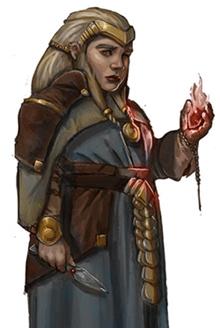 Rune [Continente de Campanhas] Sacerd14