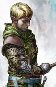 Rune [Continente de Campanhas] Sacerd15
