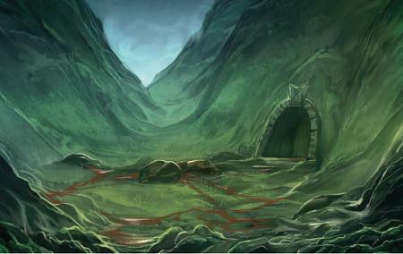 Cripta da Chama Eterna [Ato 1] - Página 2 Sem_tz13