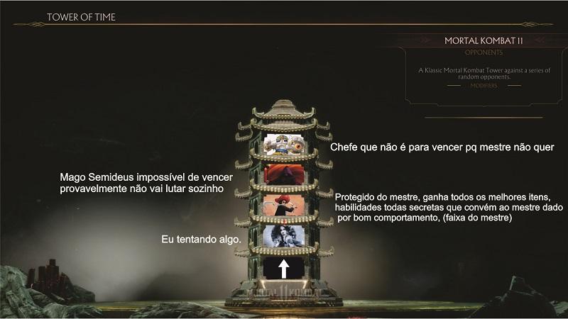Street Fighter - World Warrior - Página 52 Sem_tz18