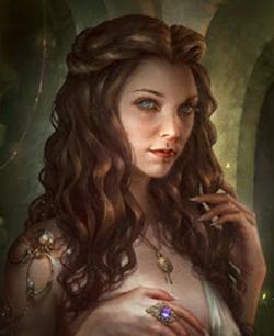 Rune [Continente de Campanhas] Suzana10